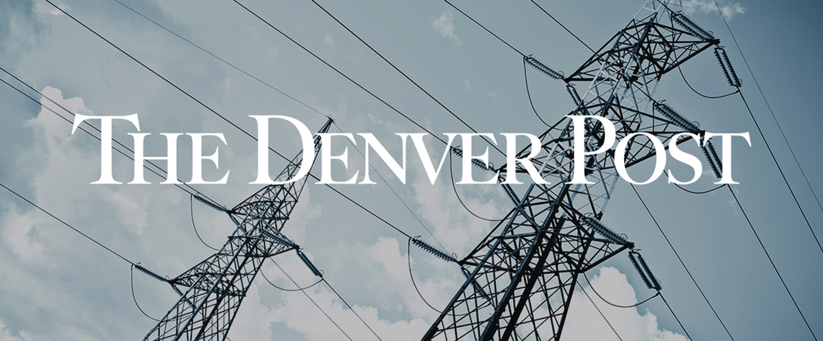 DenverPost_Colorado_Utilities_May_Plug_Into_Regional