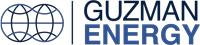 Guzman Energy
