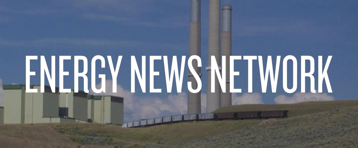 SE_Energy_news_4_6_18_sm