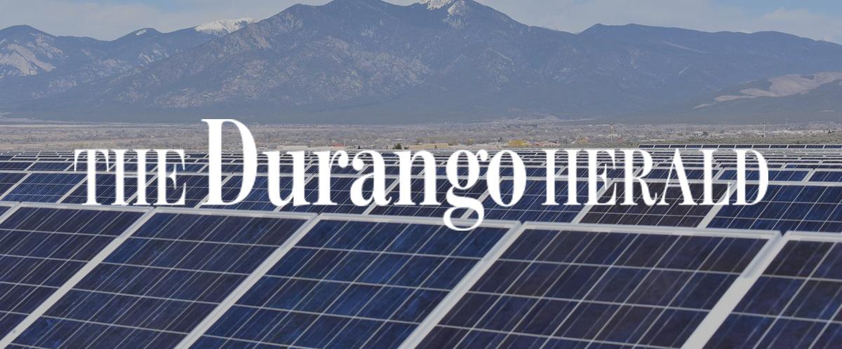 Durango_herald_4_14_18_V2_sm