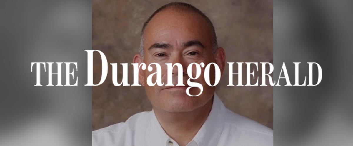 Durango_herald_4_14_18_sm
