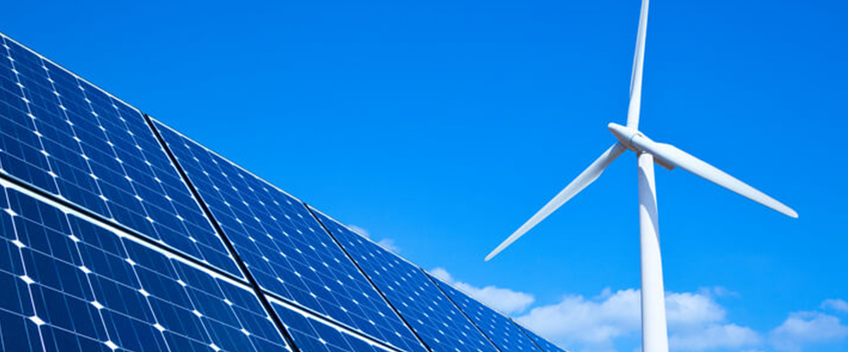 SolarIndustry_Long